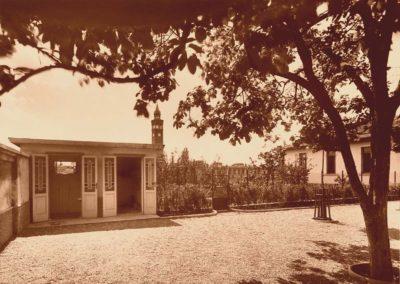 1934-cortile