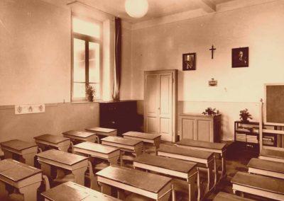 1934_arredo-aula
