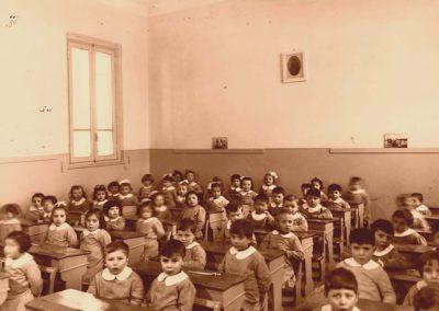 1934_aula