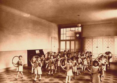 1934_giochi-nel-salone