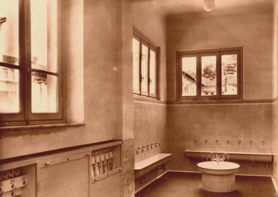 1934_lavatoio