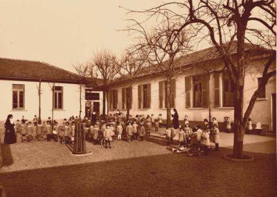 1934_ricreazione-allaperto