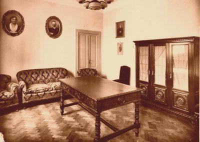 1934_sala-riunioni