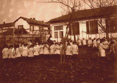 anni-20_-giochi-in-giardino