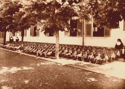 1934_sonno-allaperto