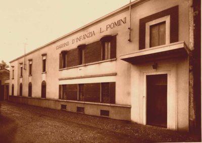1934_asilo-pomini