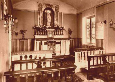 1934_cappella