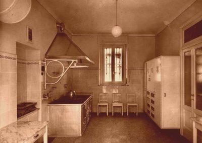 1934_cucina