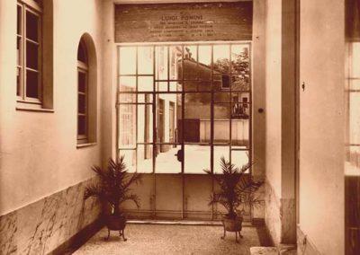 1934_passaggio-al-cortile