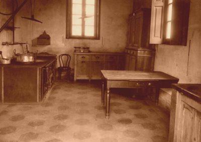 anni-20_-cucina