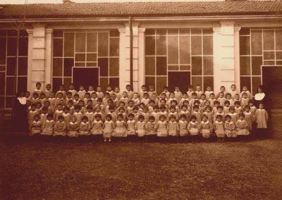 anni-20_-gruppo-bambini